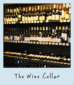 Wine and Whiskies Cellar and more
